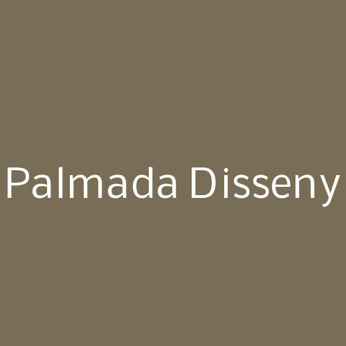 Palmada Disseny