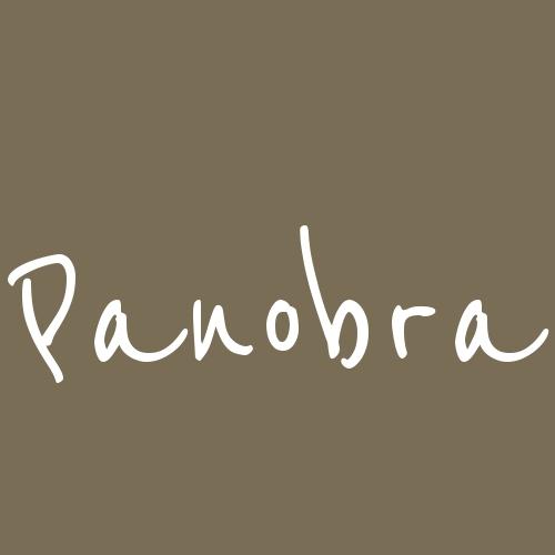 Panobra