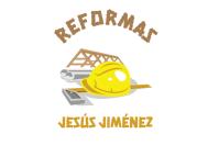 Reformas Jesús Jiménez