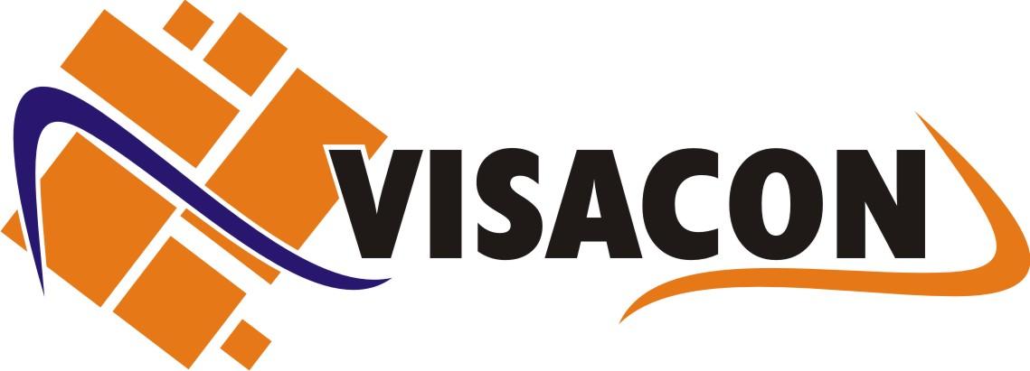 Visacon