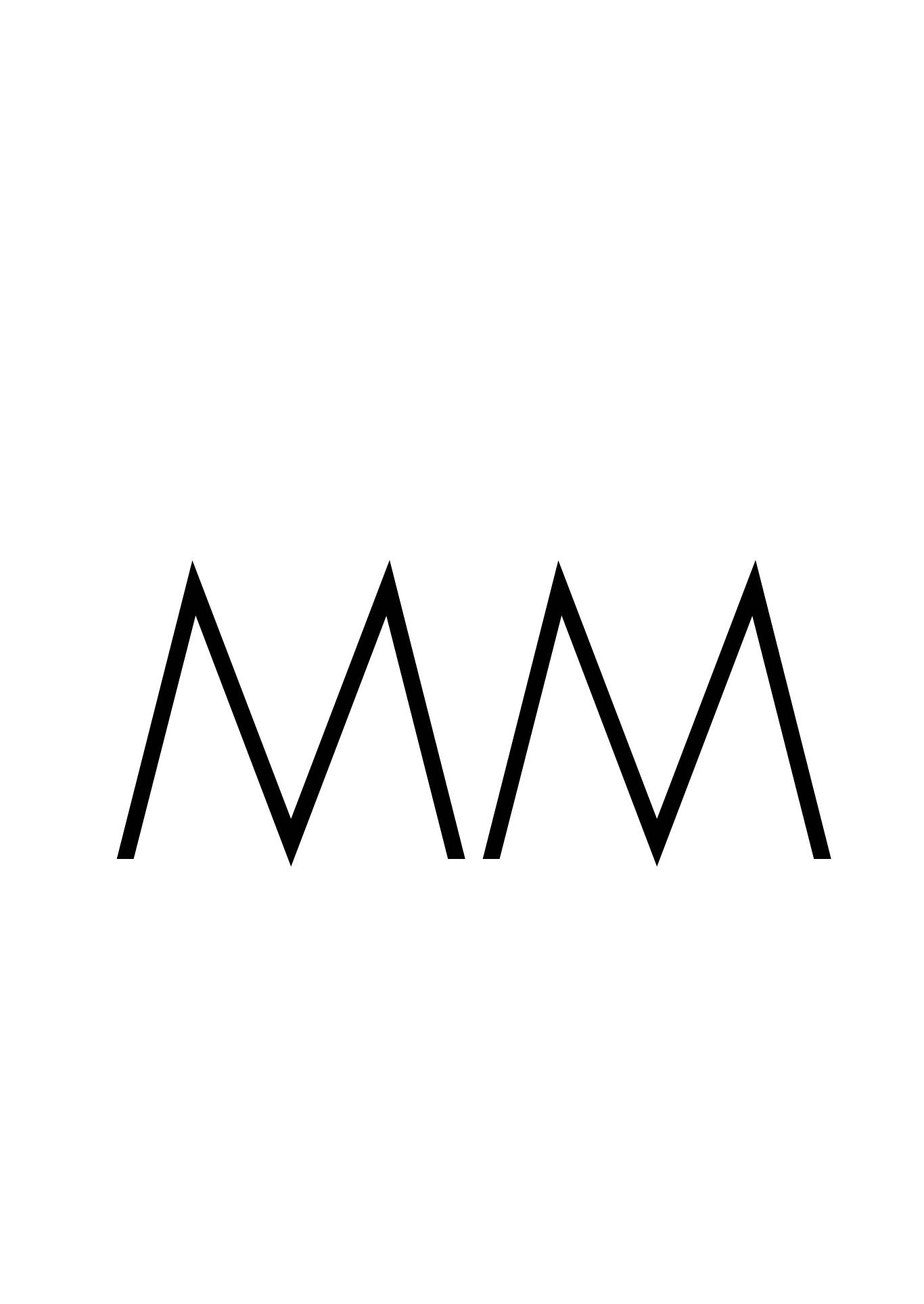 M_martinez Arquitecto