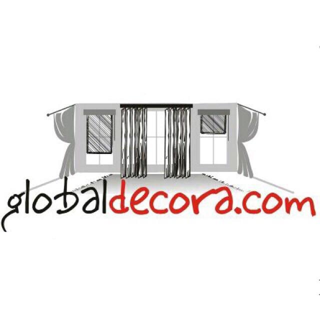 Globaldecora