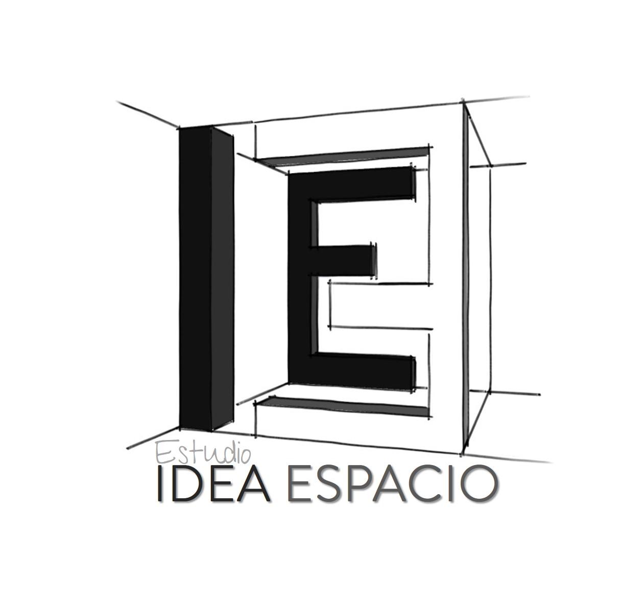 Idea Espacio