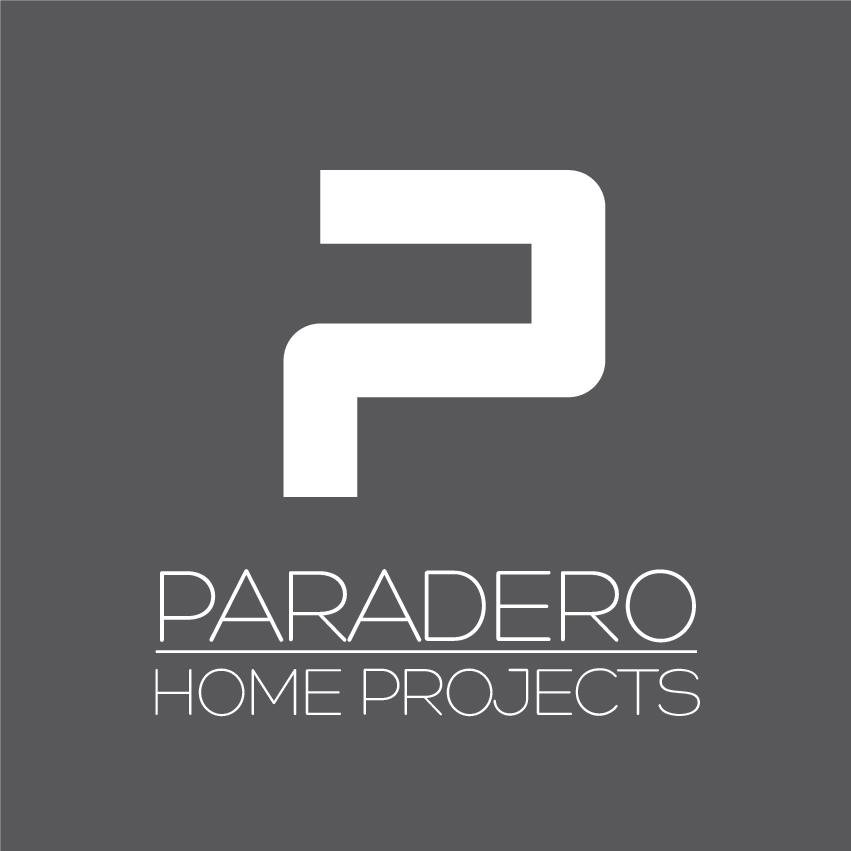 Paradero Projects