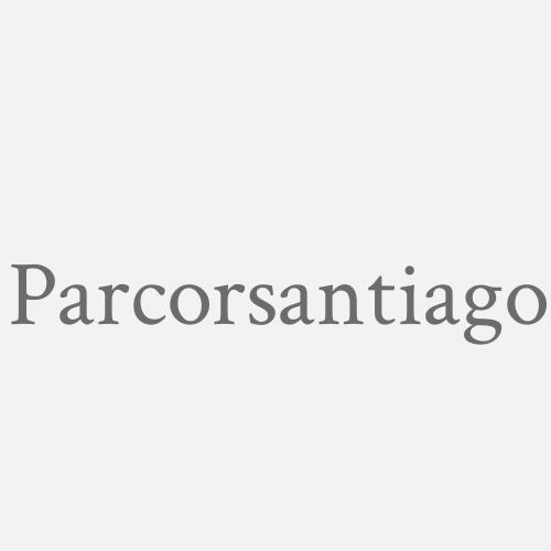 Parcorsantiago