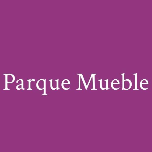 Parque Mueble