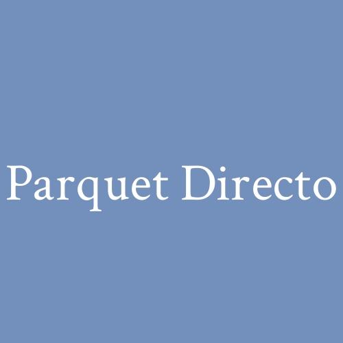 Parquet Directo