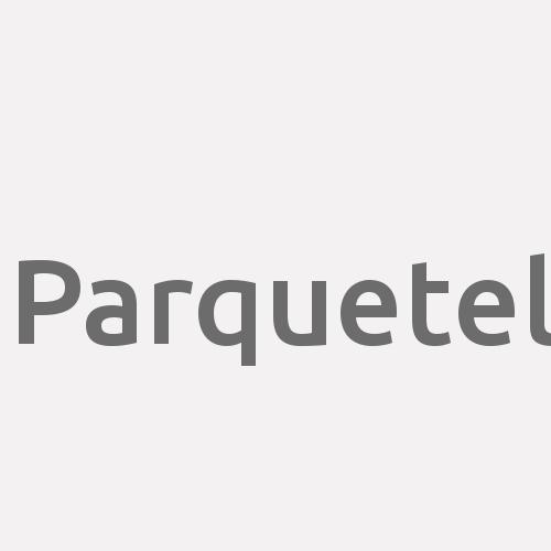 Parquetel