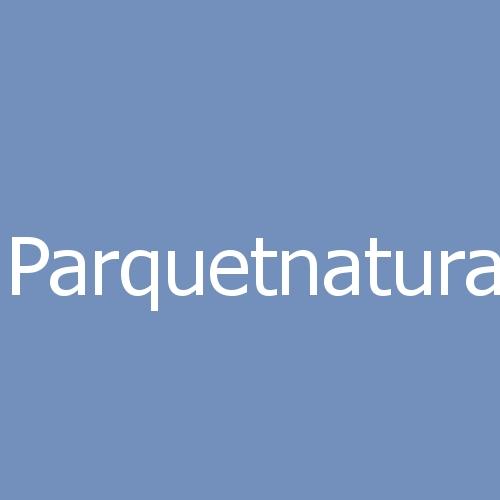 Parquet Natura