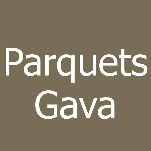 Parquets Gava