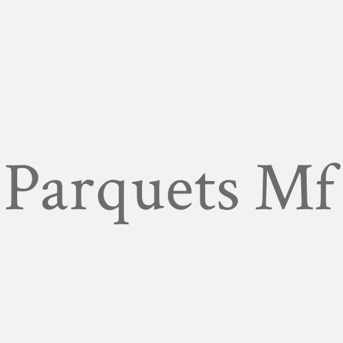 Parquets M.f.