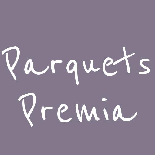 Parquets Premia