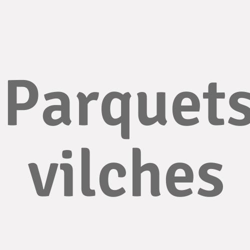 Parquets Vilches