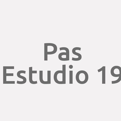 Pas Estudio 19