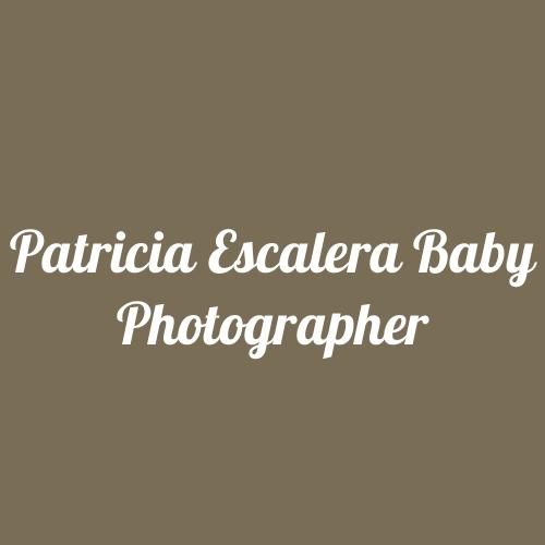 Patricia Escalera Baby Photographer