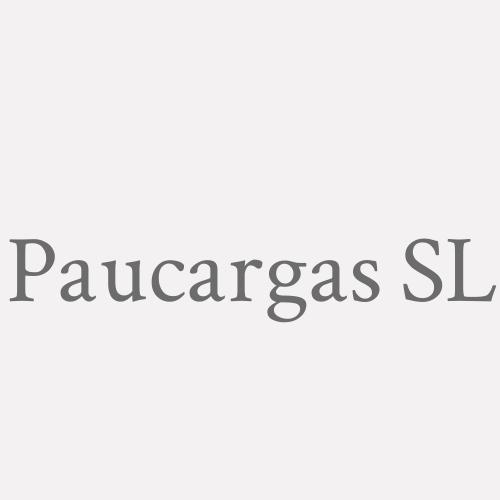 Paucargas SL