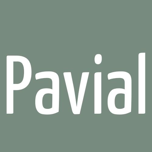 Pavial