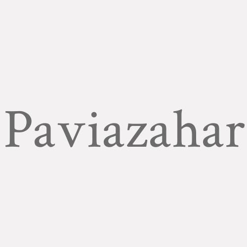 Paviazahar