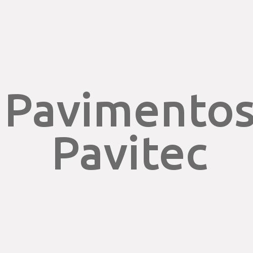 Pavimentos Pavitec