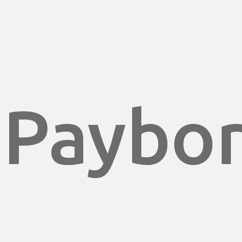 Paybor