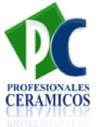 Profesionales Cerámicos S.L.