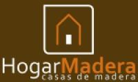 Hogar Madera