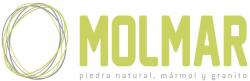 Molmar Stone - Piedra Natural, Mármol Y Granito