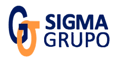 Sigma Grupo