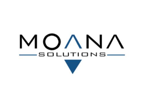 Moana Solutions