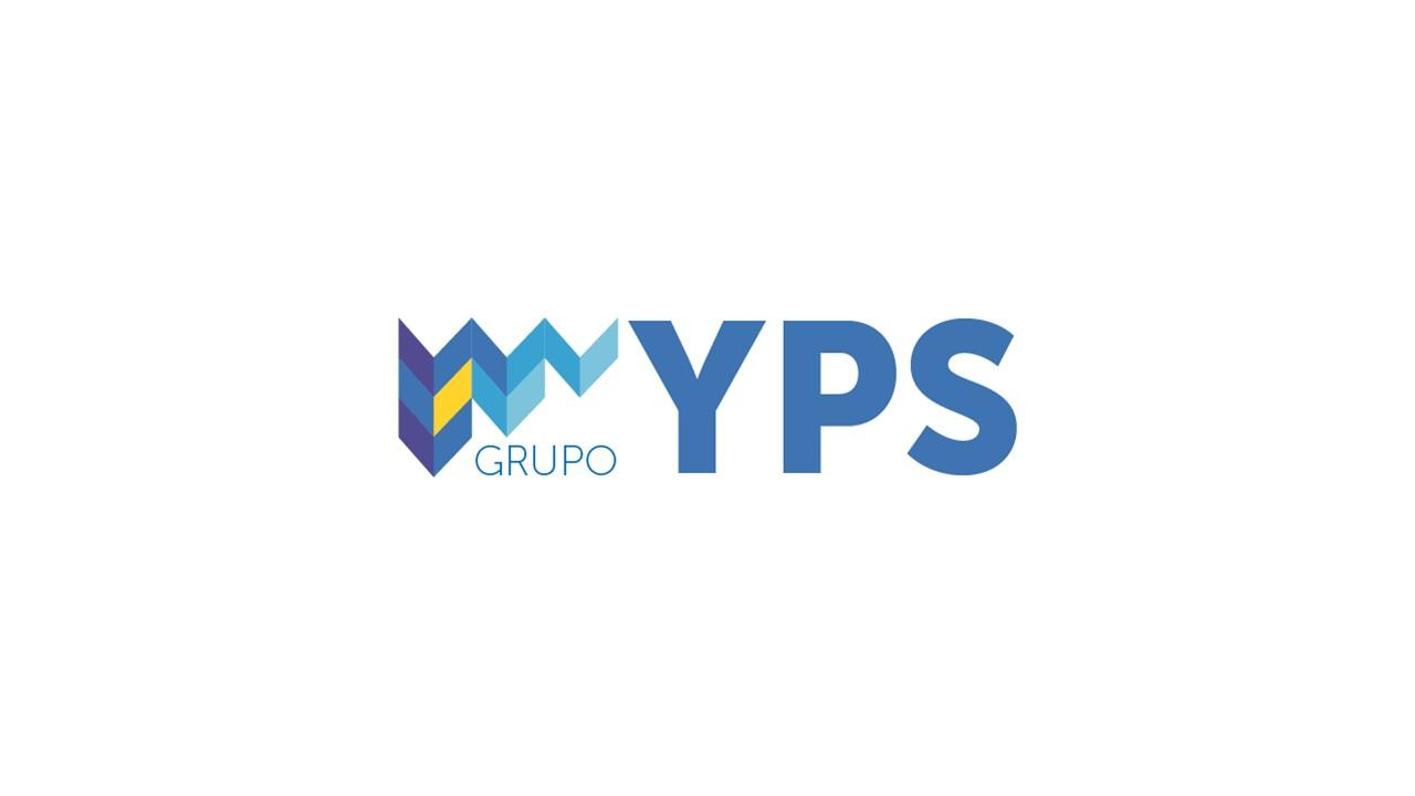 Grupo Yps