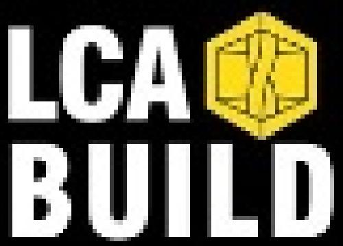 Lca Build