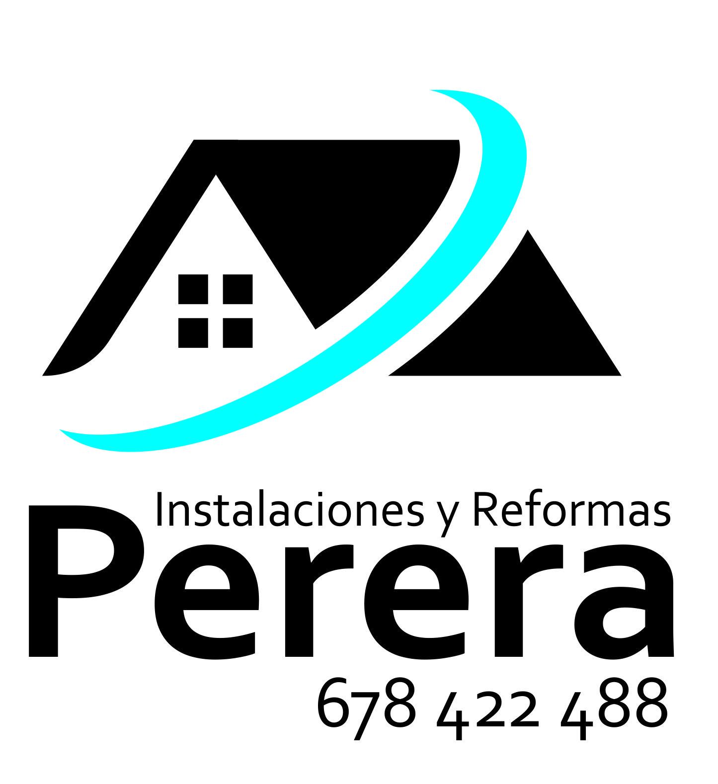 Instalaciones y Reformas Perera