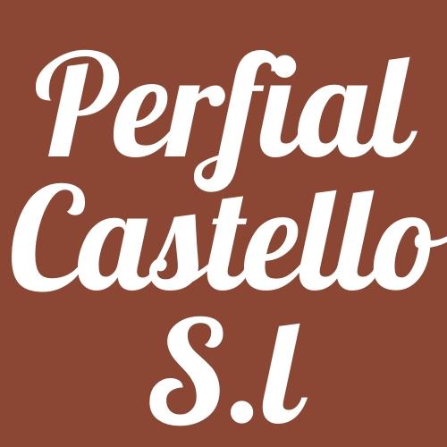 Perfial Castello S.L