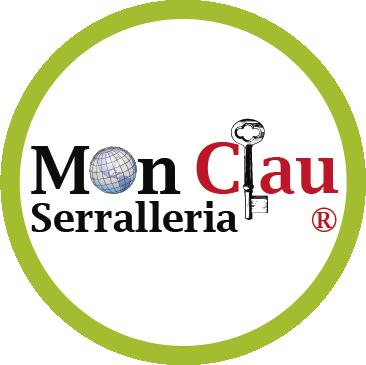 Cerrajería Mon Clau ®