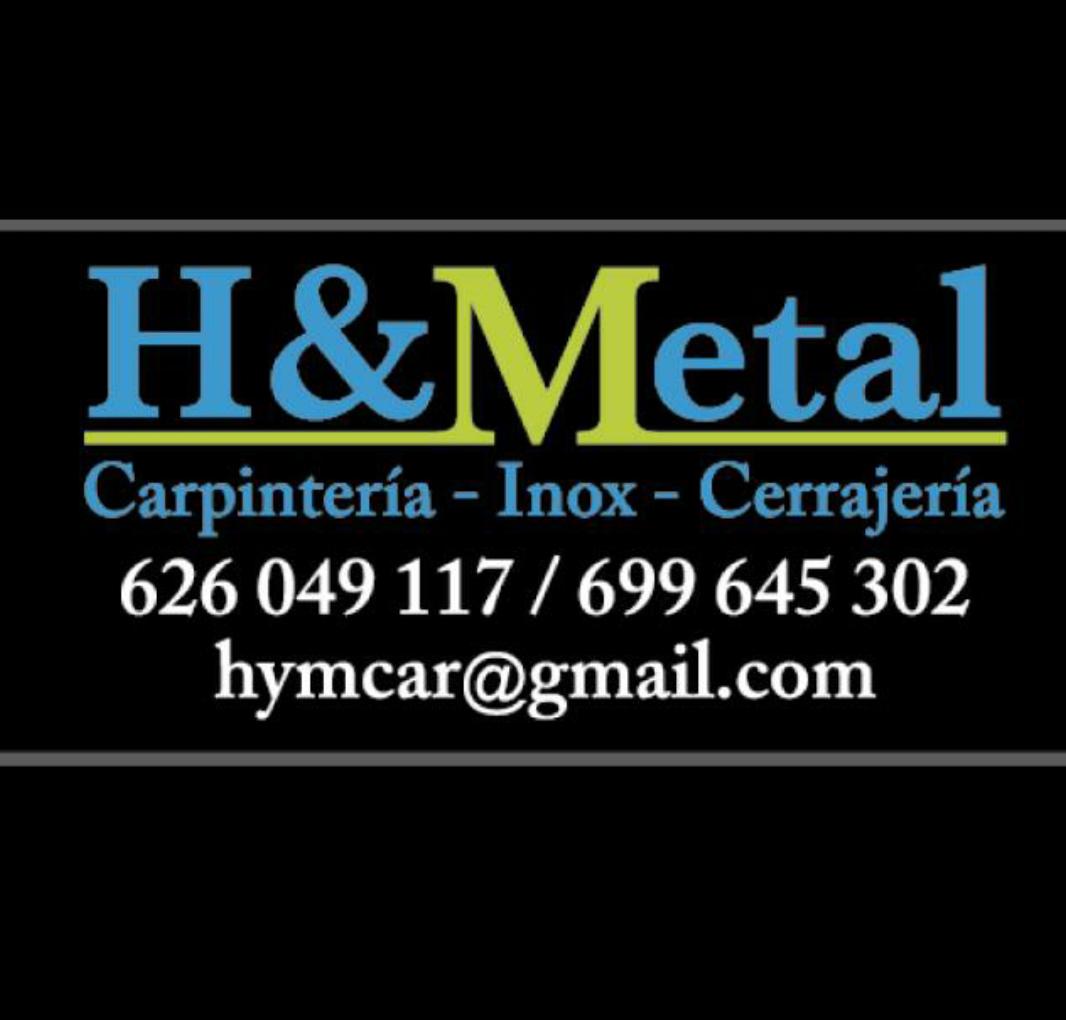 Hym Carpinteria Cerrajeria