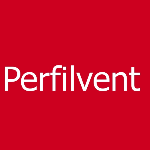 Perfilvent