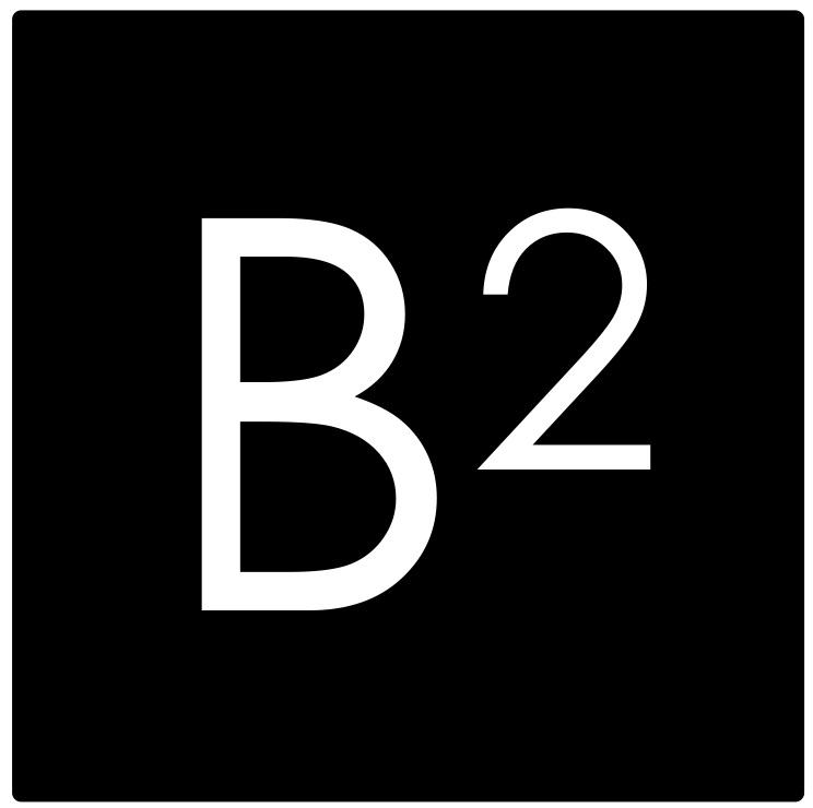 B2 Arquitectes
