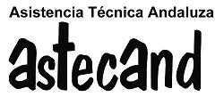 Asistencia Tecnica Andaluza