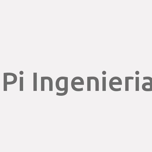 Pi Ingenieria