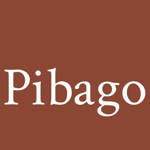 Pibago