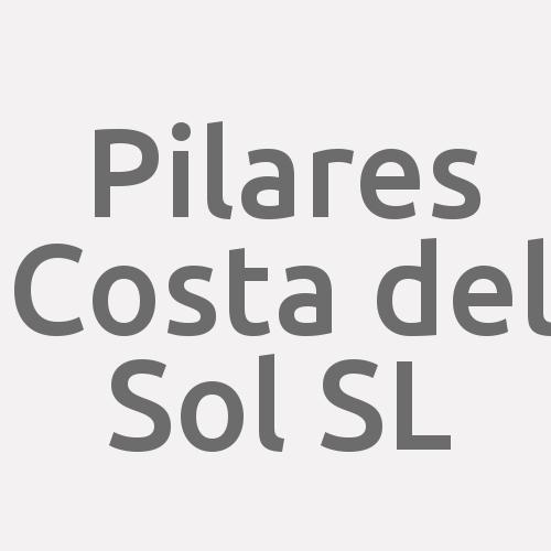 Pilares Costa Del Sol S.l
