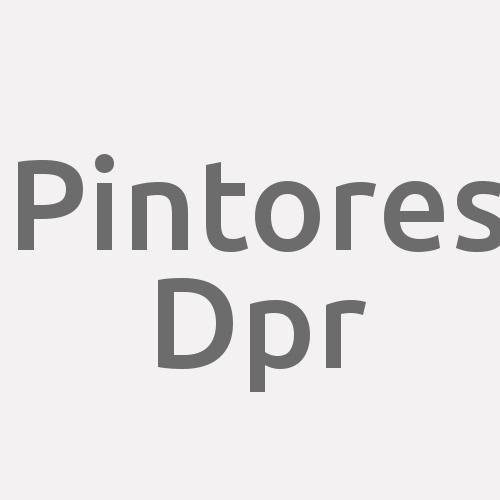 Pintores Dpr
