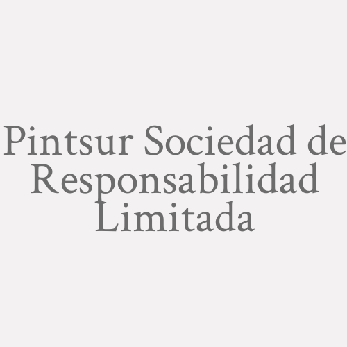 Pintsur