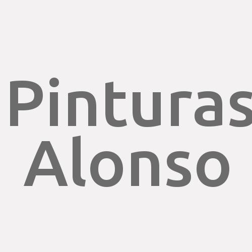 Pinturas Alonso