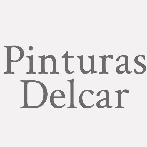 Pinturas Delcar