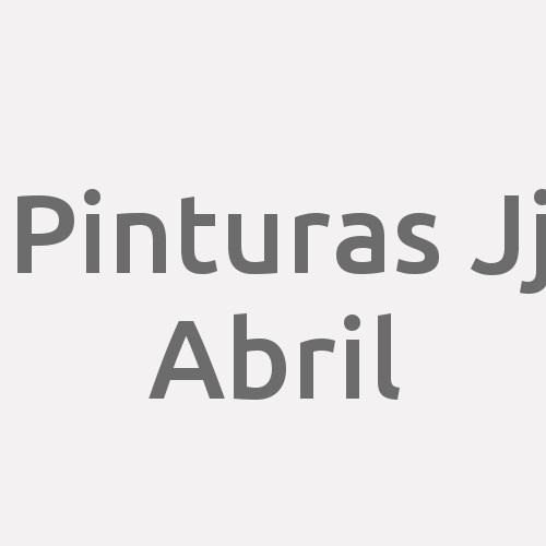 Pinturas Jj Abril