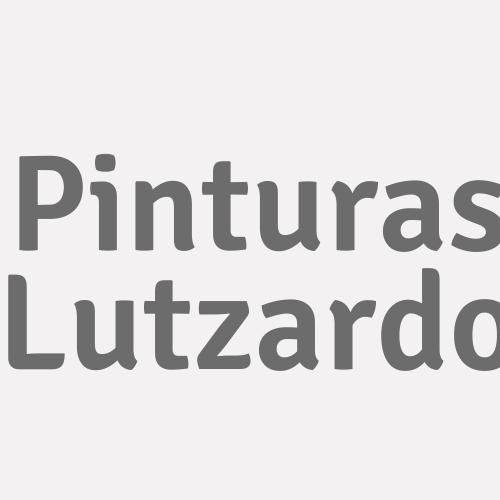 Pinturas Lutzardo