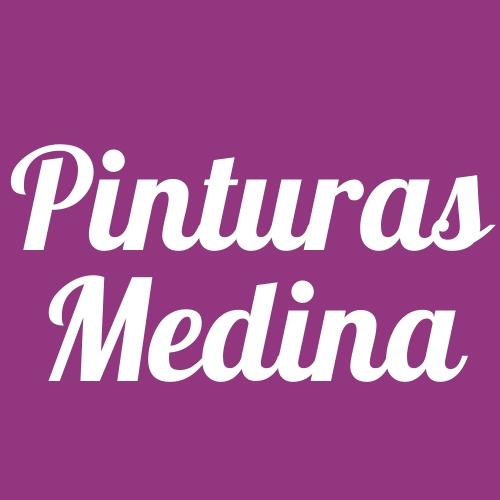 Pinturas Medina