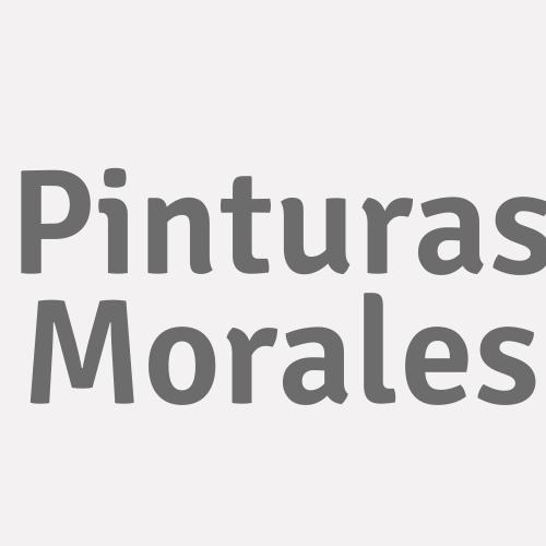 Pinturas Morales