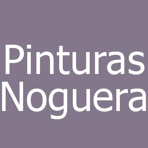 Pinturas Noguera
